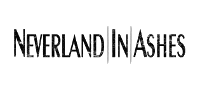 Bandlogo Neverland In Ashes